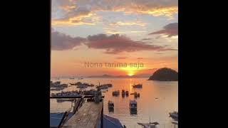 Download Mp3 Story wa Parcuma Lagu ambon