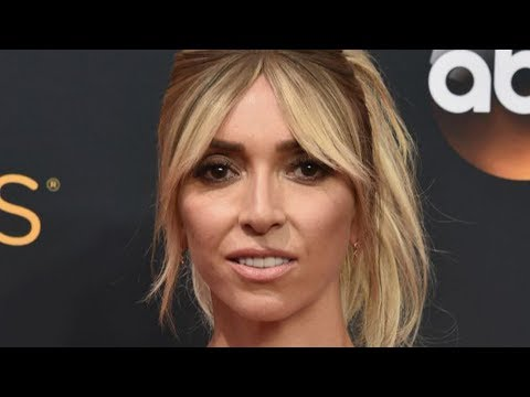 What Really Happened To Giuliana Rancic