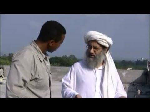 Witness Special - Inside the Lal Masjid (Red Mosque) 27 July 2007