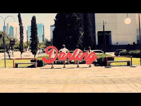 darling-[달링]---girl's-day-[걸스데이]-dance-cover-by-ko-dance-team