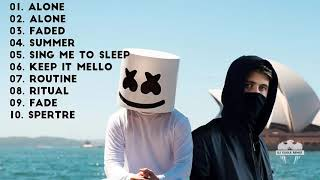mp4 lagu top barat