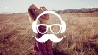 Avae - Daydream (feat. Paniz)