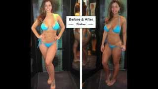 Spray Tanning Training Classes - Hollywood Airbrush Tanning Academy