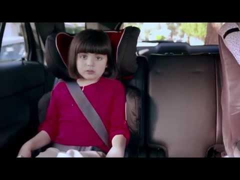 ad-council---nhtsa---child-passenger-safety---the-right-seat---psa---2013
