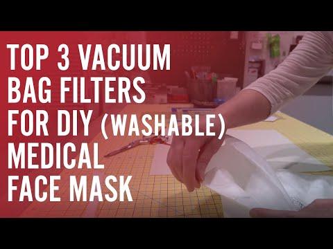 top-3-diy-medical-face-mask-vacuum-bag-filters