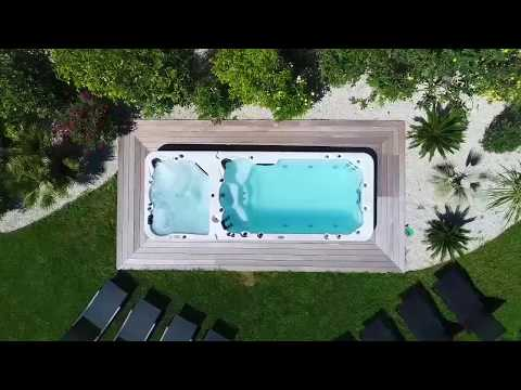 Le Clos Saint-Martin Hotel & Spa, France | Small Luxury Hotels of the World