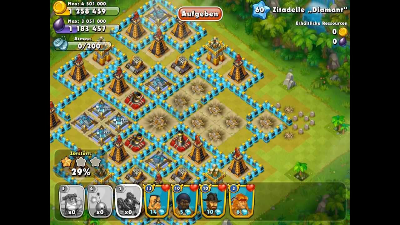 march youtube watch jungle diamond glitch heat duplication