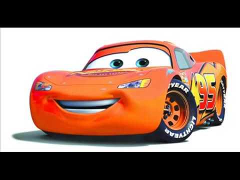 Cars 2 francesco et flash youtube dessin anime baraem youtube - Dessin anime flash mcqueen ...