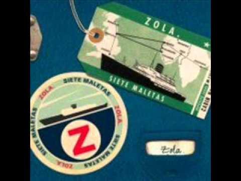 Pop a nova Zola