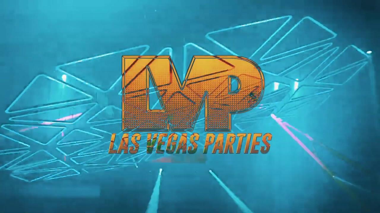 Persian Concerts in Las Vegas 2019