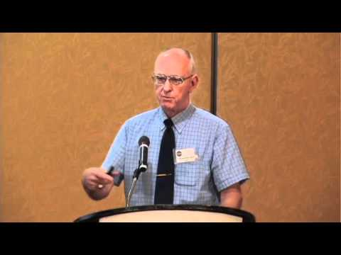 Russel E. Rhodes: Shuttle Launch Development and Operations
