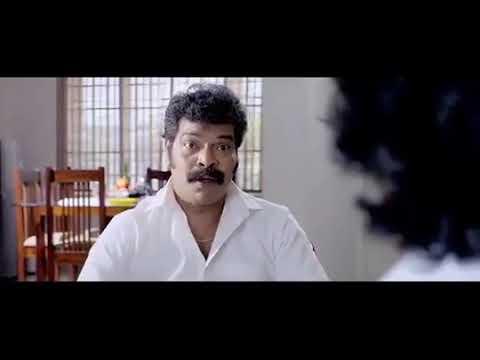 Hara Hara Mahadevaki Official Comedy Scenes