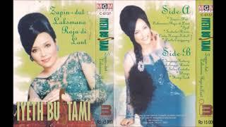Laksmana Rajadi Laut / Iyeth Bustami (original Full)