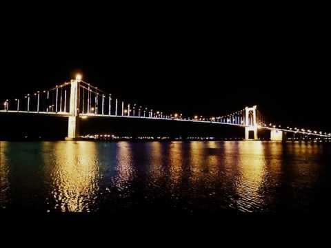 Danang by night - Đà Nẵng về đêm