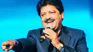 #Naam tere toh humne apni zindagi kardi...(Udit Narayan and Sadhana Sargam short version song.)