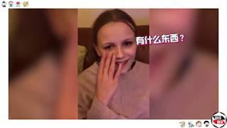 Юмор, ржака и видео приколы из Китая, выпуск номер 1