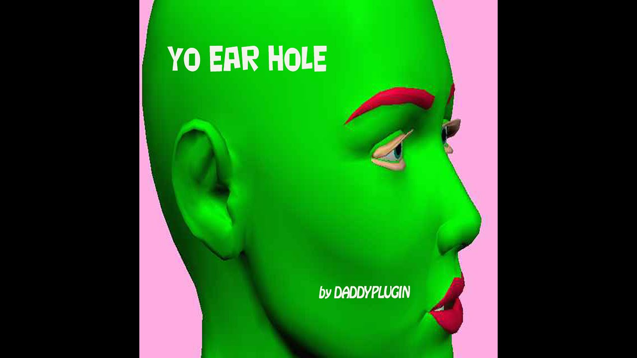 yo-ear-hole-by-daddyplugin-preview