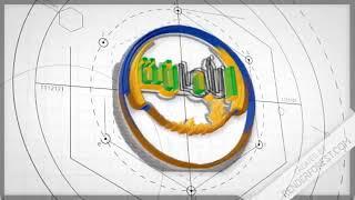 سمعي يرى والعين تسمع للورى .. إسلام صبحي 😊