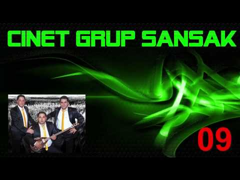 CINET Grup Sansak - Lo Lo Pismamo