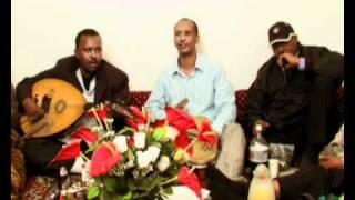 Dheeh - Nasir Bashiir - Sweet song 4 Nimca Dareen