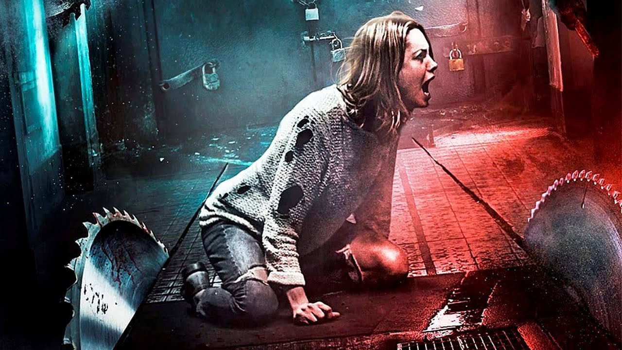 Download Horror Movies in English 2021 Full Length New Thriller Film