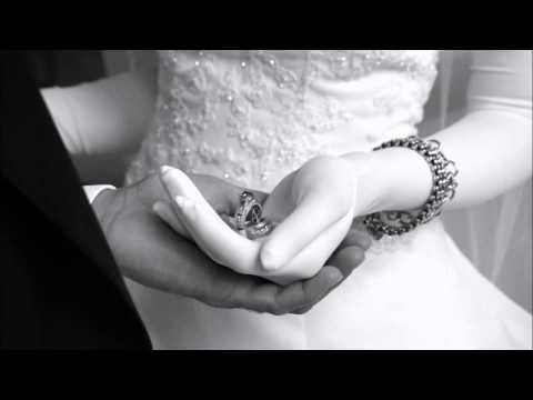 Czy wzięłaś już ślub z najważniejszą osobą na świecie?