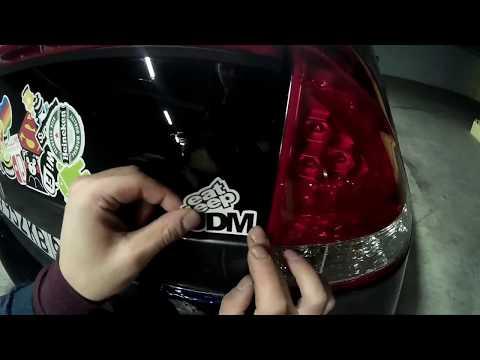 Видео Купить авто для ремонта