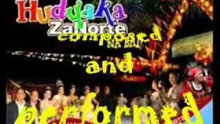 ZAMBOANGA DEL NORTE (HUDYAKA NA BAI)