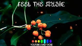 Sreeraagmo Flute Ringtone | Sweet Flute Ringtone 2020 Bgm | Whatsapp Status | Daily Dose