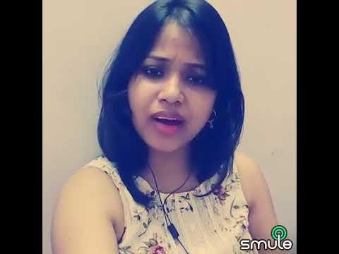 Teri ummeed tera (Karaoke 4 Duet) Rashmi Tripathi