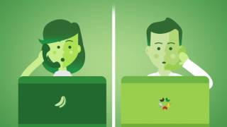 How Trade Credit Insurance Works - NCI