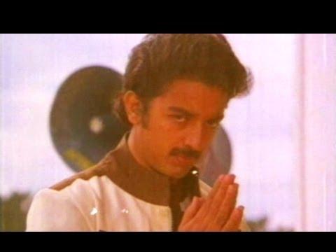 ram lakshman tamil movie mp3 songs free download