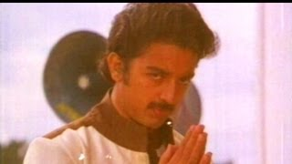 Nadakatum Raja - Kamal Haasan Tamil Song - Ram Laxman