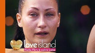 Schock am Morgen: Zwei Islander müssen die Villa verlassen | Love Island - Staffel 2