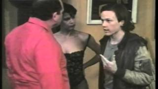 Shakespeare In And Out Trailer 1999