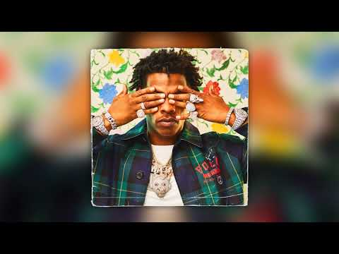 """(FREE) Lil Baby X Lil Durk X Pooh Shiesty Type Beat – """"EYES CLOSED"""""""