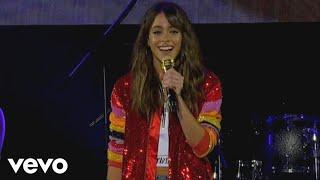 TINI, Karol G - Princesa (Live)
