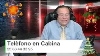 Maribel Cervantes Guerrero No Ha Podido Con La Seguridad Del Estado De México.