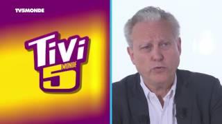 Intégrale #300MDC : Paul Delvaux, la Francophonie en jeu et 3e Scène