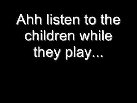 Skip A Rope Henson Cargill Lyrics   YouTube