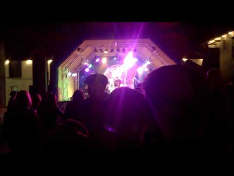 Hilden Beer and Music Festival 2018