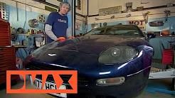 Die Gebrauchtwagen-Profis | DMAX Deutschland