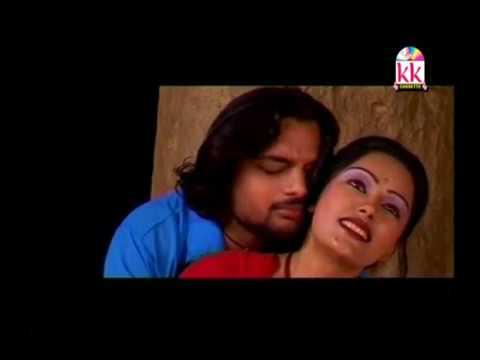 Sunil Soni  Mamta Chandarkar  Cg Song  Dekh Sangi Badar Ma  New Chhatttisgarhi Geet  Hd  2018