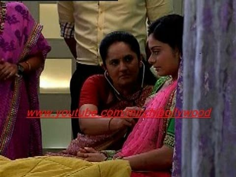 Balika Vadhu : New twist in upcoming episode