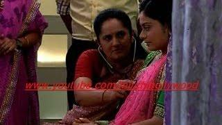 balika vadhu new twist in upcoming episode