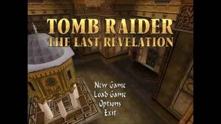 Let's Play Tomb Raider FA [343]: The Times Exclusive 1