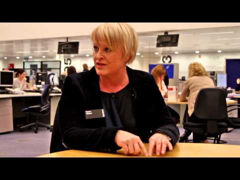 Future Banking Episode 04: A Diversified and Personalised Service