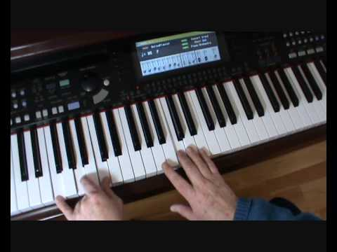 How to (begin) to Compose music.wmv