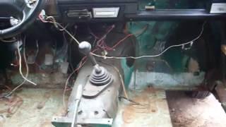 #1 Кузовной ремонт ВАЗ 2106
