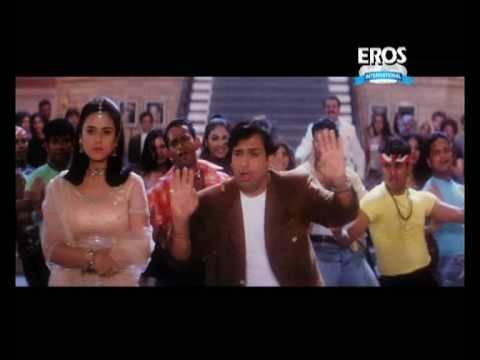 khullam khulla pyaar karen full movie free  hdgolkes